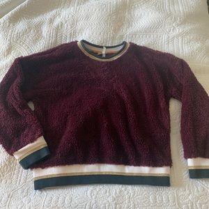 Matilda Jane 435 Sweatshirt Sz 14